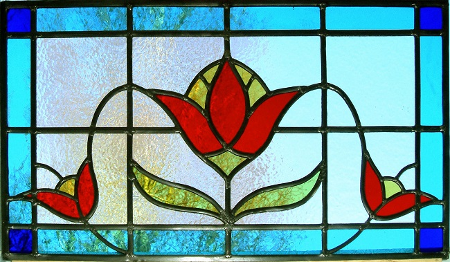 How-To-Clean-Stained-Glass-Windows