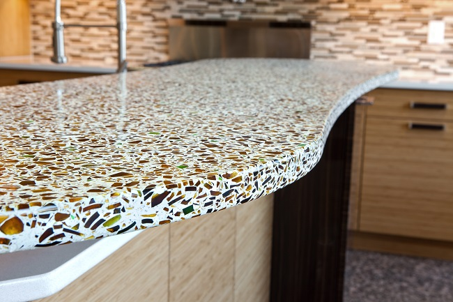 The-Pros-and-Cons-of-Glass-Countertops