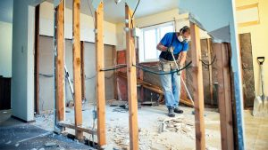 home-remodeling-contractor