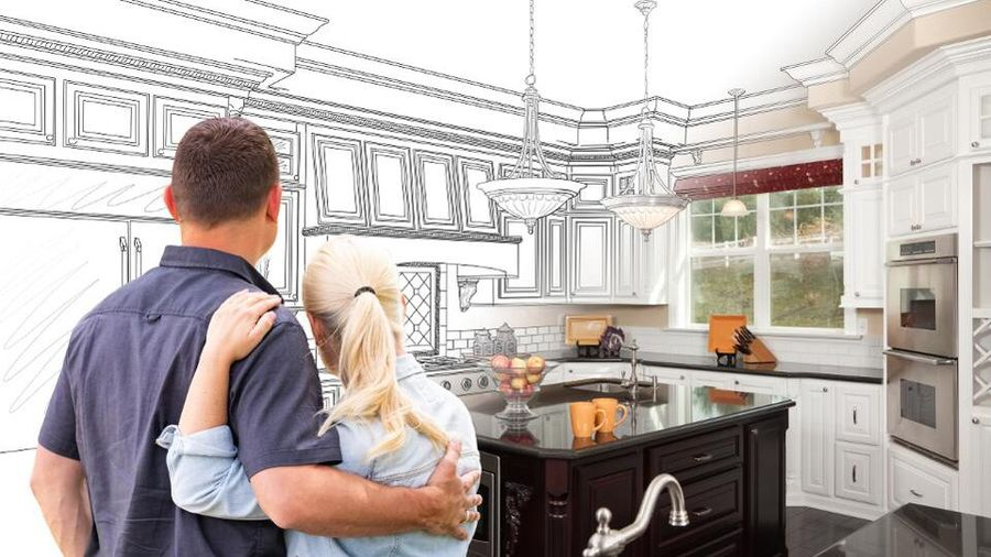 home-remodeling-family