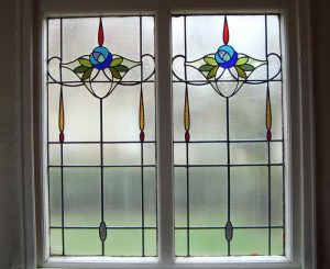 leaded-stained-glass-window